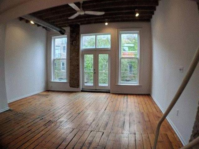 1,200 Sqft,newly Duplex Two Bd One Ba For Rent Florence
