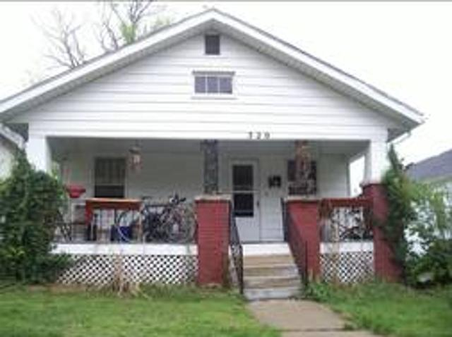 1 2 Roommates For 3 Bed House In Prospect Hill Bloomington In