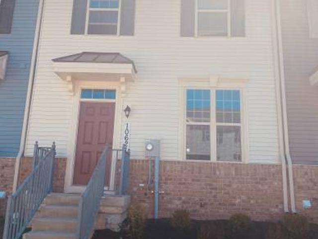 $1,400 Shared Townhome 3 Bedroom 2.55 Bathroom House In New Market New Market, Maryland