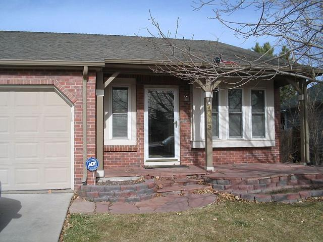 $1,500 House For Rent