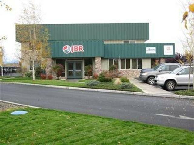 $1 / 7435ft² Class A Office Space Available For Lease