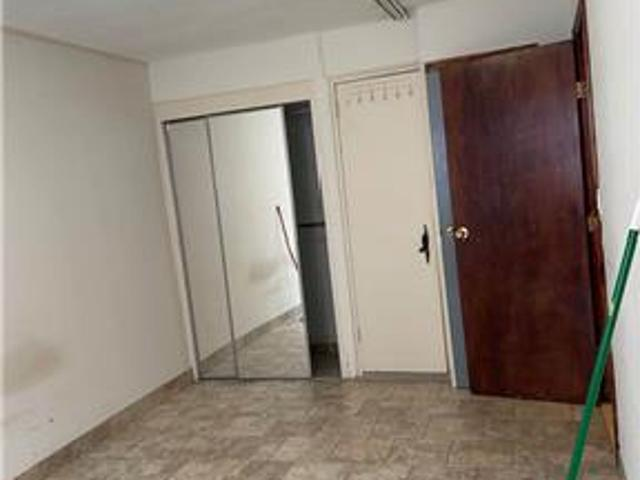 $1,750 Apartment For Rent