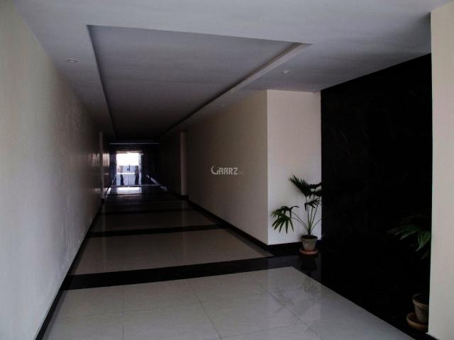 1,911 Square Feet Apartment For Sale In Lahore Dha Phase 8