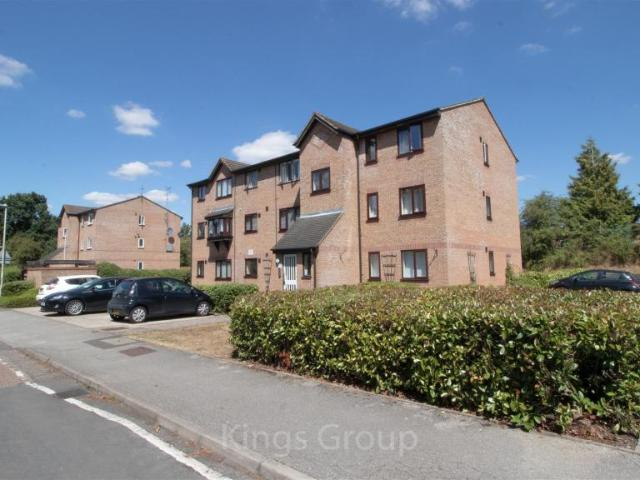 1 Apartment In Watton At Stone For Rent