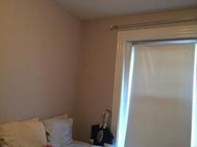 1 Beautiful Br For Only $966 In Brookline, Ma