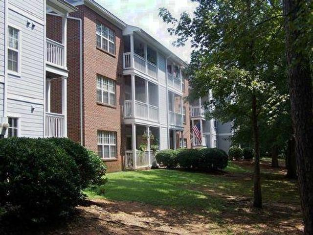 1 Bed 1 Bath, $700.00 In Columbia