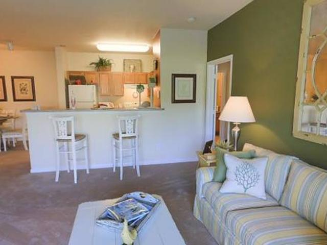 1 Bed 1 Bath Ready To View Now Visit 10x Living At Breakfast Point To Panama City Beach