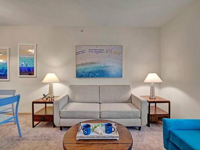 1 Bed 1 Bath Ready To View Now Visit Swan Creek Apartments Today 15 Minutes From Downtown ...