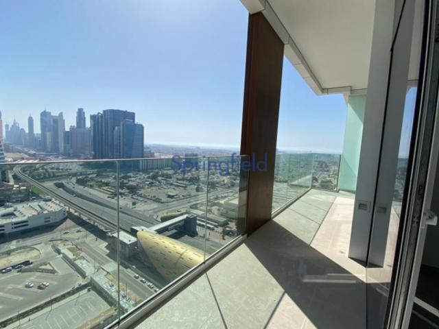 1 Bed Apartment For Sale In Al Kifaf