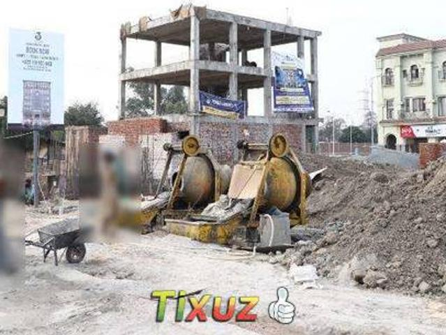 1 Bed Apartment For Sale On Easy Installments In Bahria Town Lahore Id