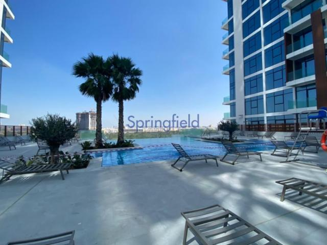 1 Bed Apartment To Rent In Al Kifaf
