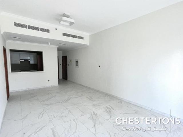 1 Bed Apartment To Rent In Art Heights