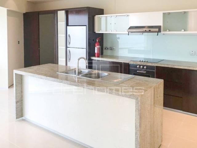 1 Bed Apartment To Rent In Ascott Park Place