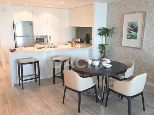 1 Bed Apartment To Rent In D1 Tower