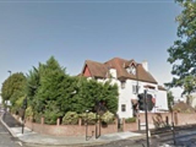 1 Bed Flat For Rent Green Lanes Palmers Green