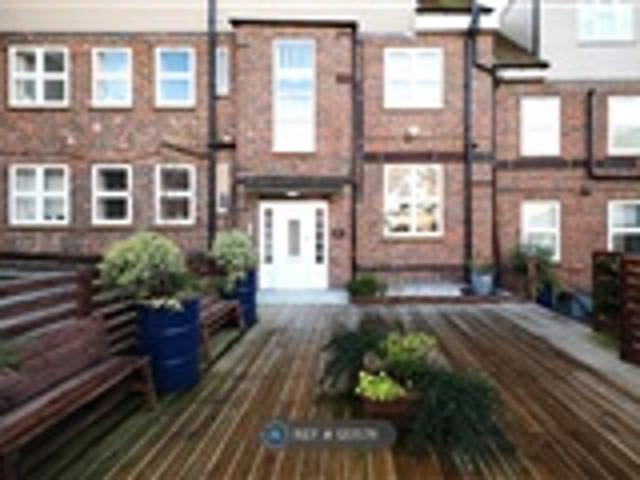 1 Bed Flat For Rent London Road East Grinstead