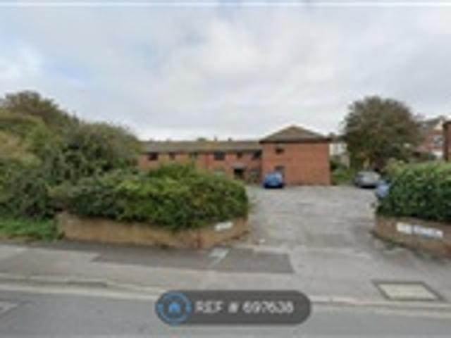 1 Bed Flat For Rent Old Bridge Court Weymouth