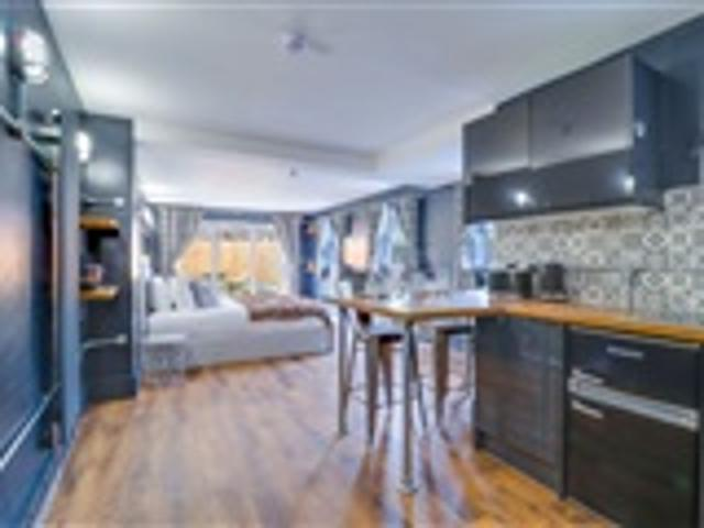 1 Bedroom Flats To Rent Southend On Sea Flats To Rent In Southend On Sea Mitula Property