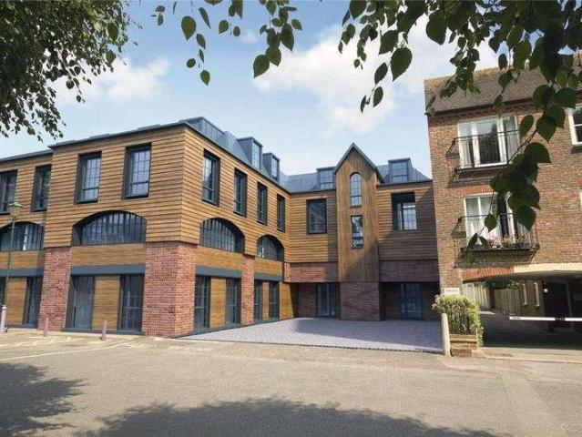 1 Bedroom Flats To Rent Chichester Flats To Rent In Chichester Mitula Property