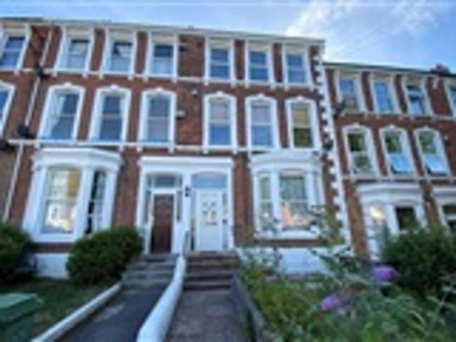 1 Bed Flat For Sale Dorchester Road Weymouth