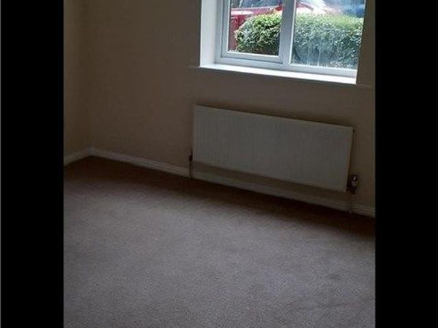 1 Bed Flat To Rent In Franklin Way, Croydon Cr0 Zoopla