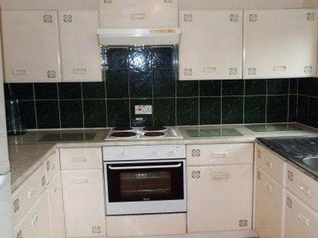 1 Bed Flat To Rent In Littleport, Ely Cb6 Zoopla