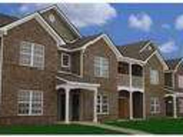 1 Bed Greystone Of Noblesville