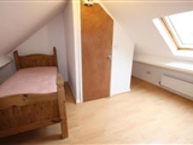 1 Bed House Share For Rent Blackweir Terrace Cardiff