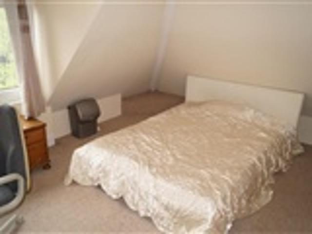 1 Bed House Share For Rent Bournemouth Bh37ae
