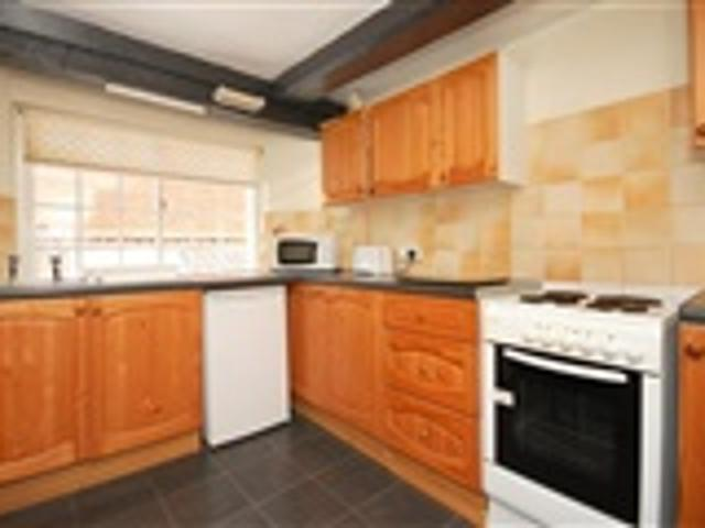 1 Bed House Share For Rent Goodramgate York