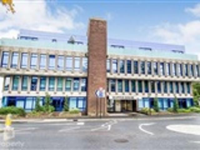 1 Bed Property For Sale Ber Street Norwich