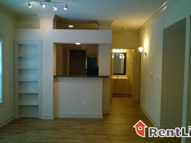 1 Bedroom 1341 Blackwood Clementon Rd. Suite 545