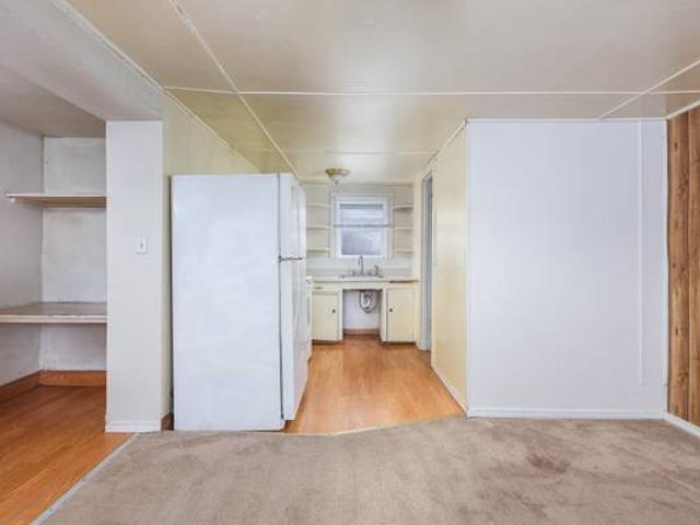 1 Bedroom 1 Bath Apt For Rent Taft Lincoln City
