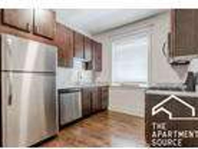 1 Bedroom 1 Bath In Chicago Il 60640