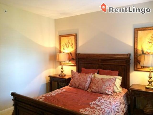 1 Bedroom 4913 Summit Place Dr Nw