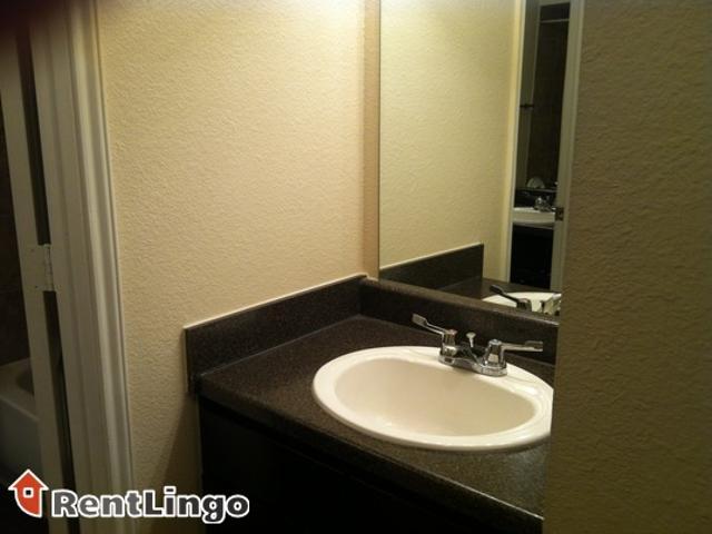 1 Bedroom 7740 Watt Ave