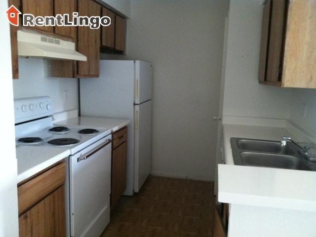 1 Bedroom 8506 Westfield Blvd