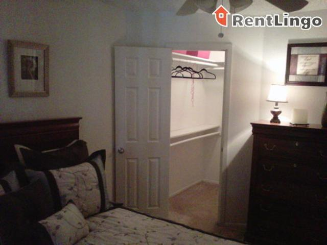 1 Bedroom 8634 Falmouth Ave