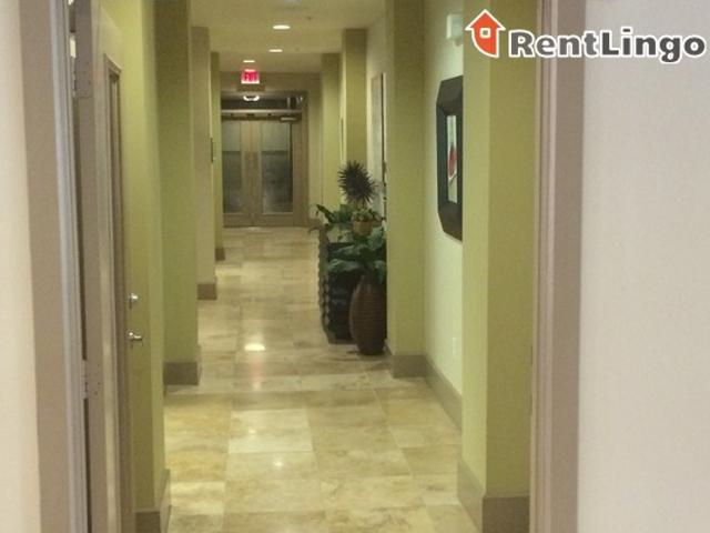 1 Bedroom 9766 9846 Rosehill Rd