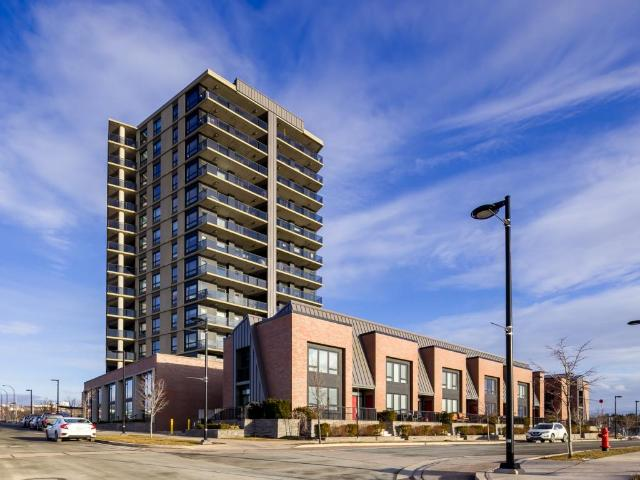 For Rent Apartments 1 Bedroom Dartmouth Apartments For Rent In Dartmouth Mitula Homes