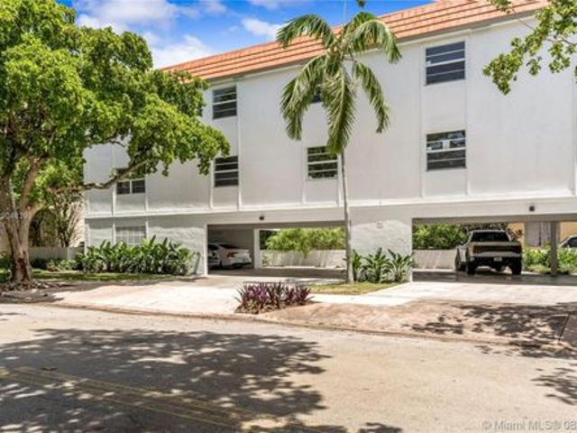 1 Bedroom Apartment For Rent At 1114 S Douglas Rd #2, Coral Gables, Fl 33134 Douglas