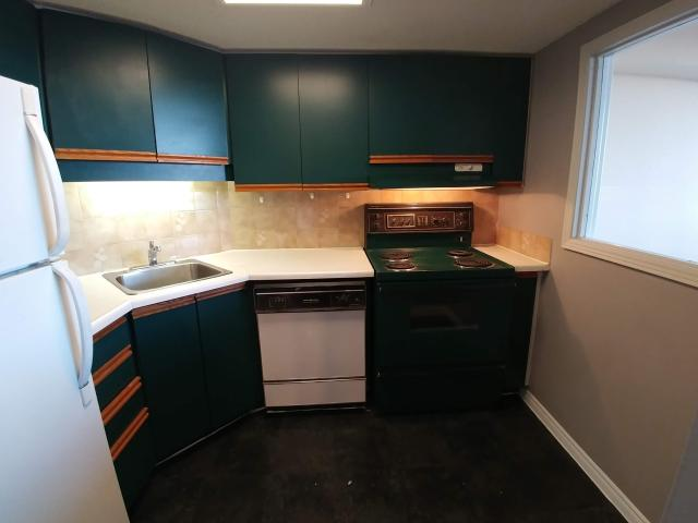 For Rent Alton 19 Apartments For Rent In Alton Mitula Homes