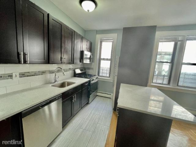 1 Bedroom Apartment For Rent At 164 164 Jewett Ave 2f, Jersey City, Nj 07304 West Side