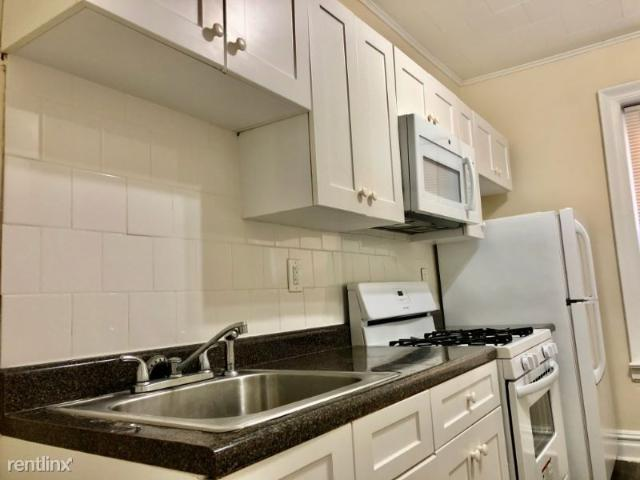 1 Bedroom Apartment For Rent At 165 W 48th St, Bayonne, Nj 07002 Bayonne