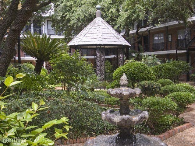 1 Bedroom Apartment For Rent At 3433 3433 West Dallas 208, Houston, Tx 77019 Neartown Mont...