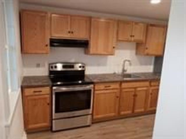 1 Bedroom Apartment For Rent At 35 35 Railroad Street 1, Griswold, Ct 06351