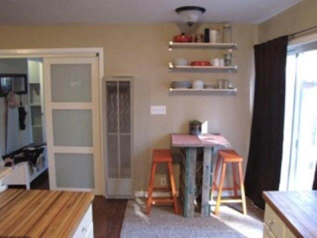 1 Bedroom Apartment For Rent At 3722 Birch Ave #b, South Lake Tahoe, Ca 96150
