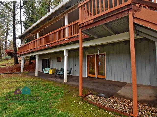 1 Bedroom Apartment For Rent At 40171 Alioto Dr, Grass Valley, Ca 95949