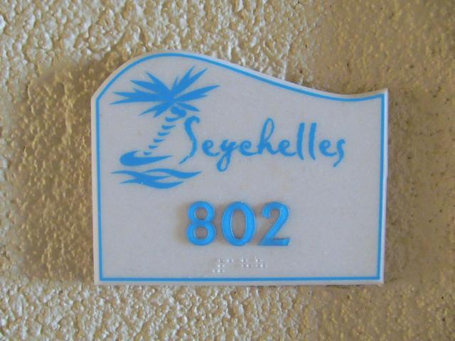 1 Bedroom Apartment For Rent At 5115 Gulf Dr Unit 802 #802, Panama City Beach, Fl 32408