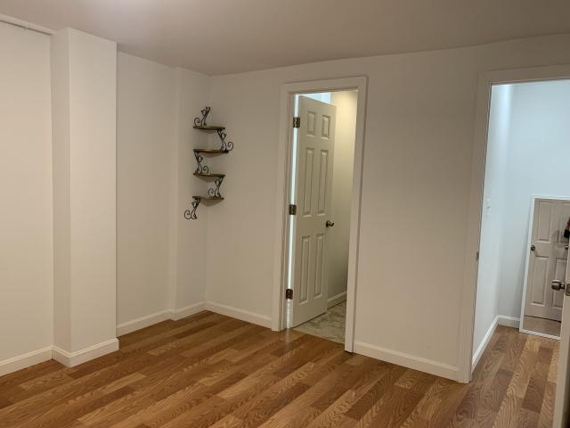 1 Bedroom Apartment For Rent At 52 Troy Ln #52a, Newton, Ma 02468 Waban
